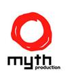 Myth Production
